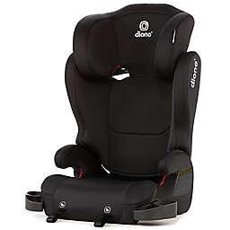 Diono™ Cambria® 2 XL Booster Seat