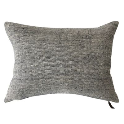 Floor Pillow in 2 Sizes Connect The Dots