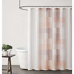 Vince Camuto Mica Shower Curtain