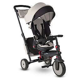 smarTrike™ STR7 J Folding Stroller Tricycle