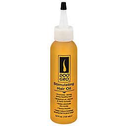 Doo Gro® 4.5 oz. Stimulating Growth Oil