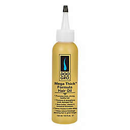 Doo Gro® 4.5 oz. Mega Thick® Formula Hair Oil