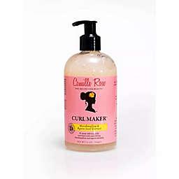 Camille Rose Naturals 12 oz. Curl Maker Defining Jelly