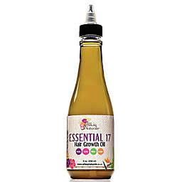 Alikay Naturals 8 oz. Eessential 17 Hair Growth Oil