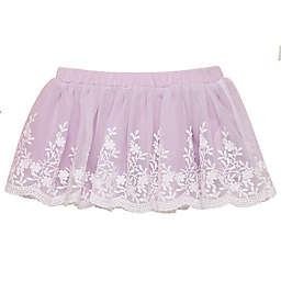 TuTu 3M Pink w/White Lace
