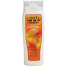 Cantu® 13.5 oz. Shea Butter Hydrating Cream Conditioner
