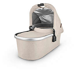 Bassinet - DECLAN by UPPAbaby®