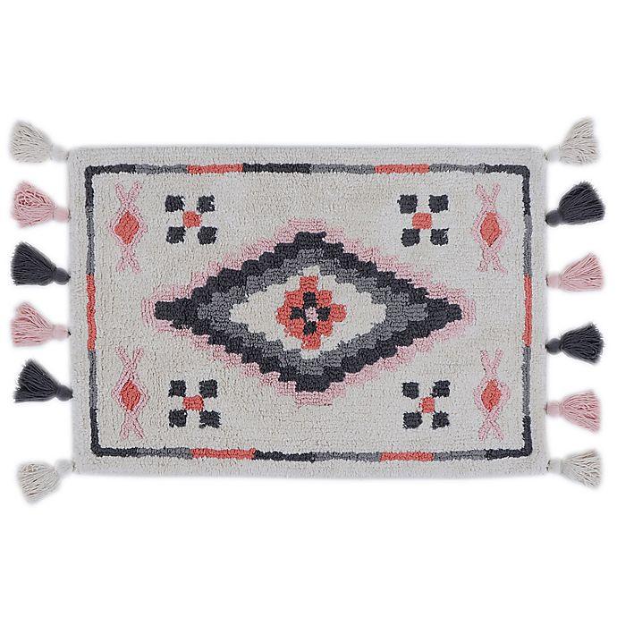 Alternate image 1 for Wild Sage™ Nani Tribal 1'8 x 2'6 Multicolor Accent Rug