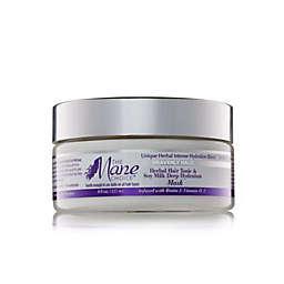 The Mane Choice® 8 oz. Heavenly Halo Herbal Hair Tonic & Soy Milk Deep Hydration Mask