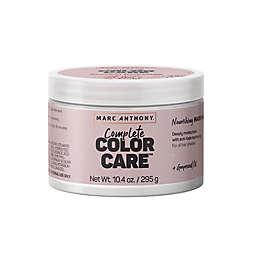 Marc Anthony® 10 oz. Complete Color Care™ Nourishing Treatment