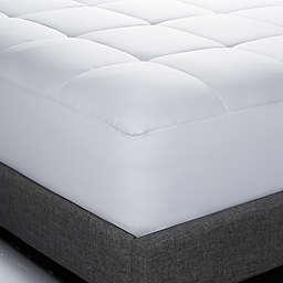 Therapedic® Waterproof Cotton Mattress Pad
