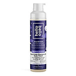 Hello Bello™ 10 oz. Sleep Sweet Nighttime Shampoo