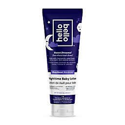 Hello Bello™ 8.5 oz. Sleep Sweet Nighttime Lotion