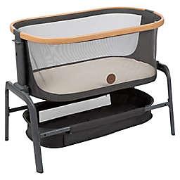 Maxi-Cosi® Iora Bedside Bassinet