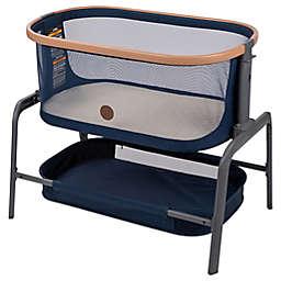 Maxi-Cosi® Iora Bedside Bassinet in Blue