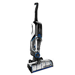 BISSELL® CrossWave® Cordless Max Deluxe All-in-One Multi-Surface Cleaner