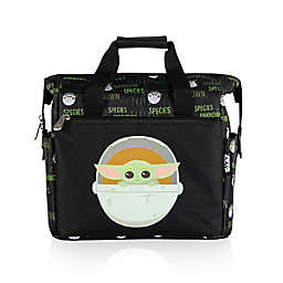 Star Wars™ Mandalorian The Child On The Go Lunch Cooler