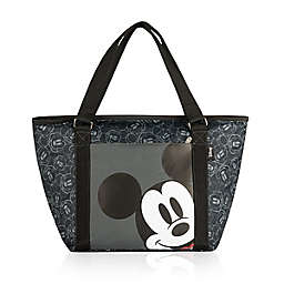 Disney® Mickey Mouse Mickey Face Topanga Cooler Tote
