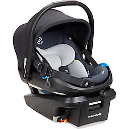 Maxi-Cosi® Coral XP Infant Car Seat in Graphite