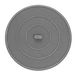 Simply Essential™ Flat Rubber Sink Stopper