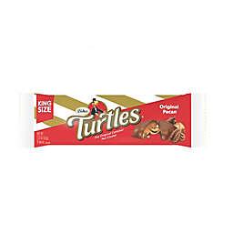 Turles 2.3 oz. Original Chocolate Bar