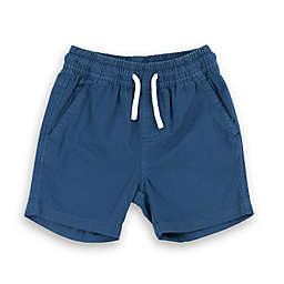 Sovereign Code® Shorts in Indigo Blue