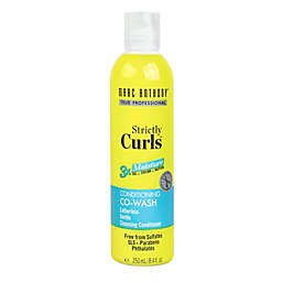 Marc Anthony® Strictly Curls™ 8.4 fl. oz. 3x Conditioning Co-Wash