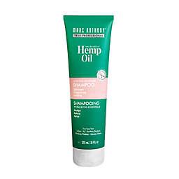 Marc Anthony® 8.4 fl. oz. Hemp Oil Shampoo