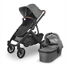 UPPAbaby® VISTA V2 Stroller in Greyson