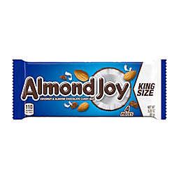 Almond Joy 3.22 oz. King Size Bar