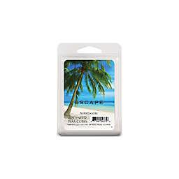 Caribbean Sands Fragrance Cubes