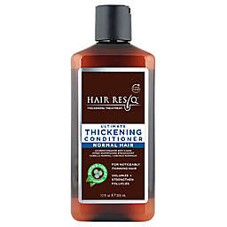 Petal Fresh® Pure Hair Res Q™ Ultimate Thickening Conditioner for Normal Hair