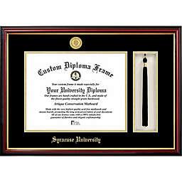 Oregon State University 16.3-Inch x 22-Inch Graduation Tassel and Diploma Frame