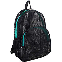 FUEL Active 18.5-Inch Backpack with Ergonomic Padded System
