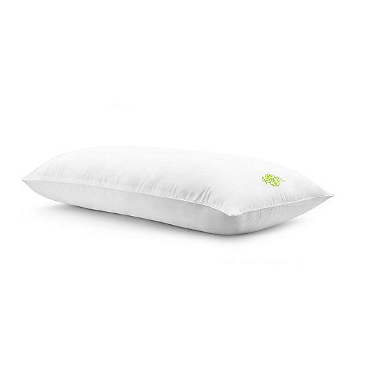 Alternate image 1 for 4-Earth™ Body Pillow