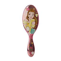 Wet® Brush Disney Wholehearted Princess Belle Detangling Brush