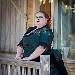 Old Town Spring Ghost Tour by Spur Experiences®