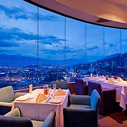 Romantic Dinner at Bellini by Spur Experiences®