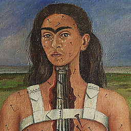 The Legacy of Frida Kahlo and Diego Rivera by Spur Experiences®