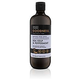 Baylis & Harding 16.9 oz. Body Wash in Sea Kelp & Peppermint