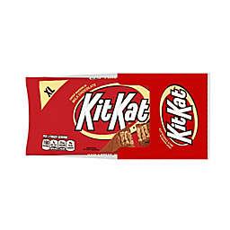 Kit Kat® Extra-Large 3.2 oz. Milk Chocolate Wafer Bar