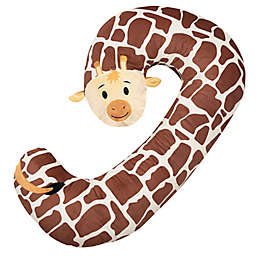 Snoogle® Jr. Pillow