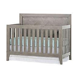 Child Craft™ Kieran 4-in-1 Convertible Crib