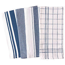 Our Table™ Select Multi Purpose Kitchen Towels (Set of 4)