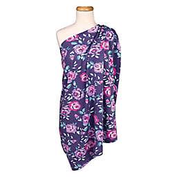 Trend Lab® Flora Nursing Wrap