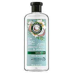 Herbal Essences 13.5 oz. Coconut Water and Jasmine Shampoo