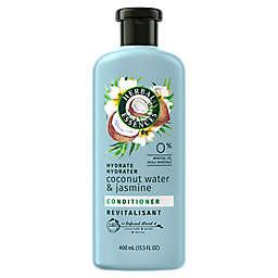 Herbal Essences 13.5 oz. Coconut Water and Jasmine Conditioner