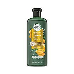 Herbal Essences Bio:Renew 13.5 oz. Sulfate-Free Honey & Vitamin B Conditioner