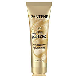 Pantene® Pro-V 8 oz. Miracle Rescue Deep Conditioning Treatment