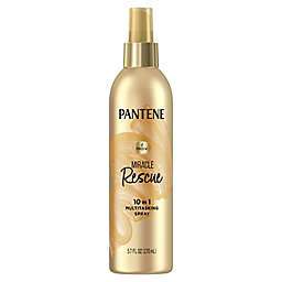 Pantene® Pro-V Miracle Rescue 5.7 oz. 10-in-1 Leave-In Conditioner Spray